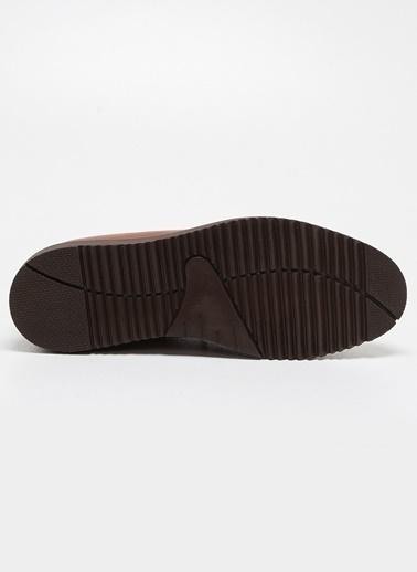 F By Fabrika Erkek Taba Klasik Ayakkabı Rodez Taba